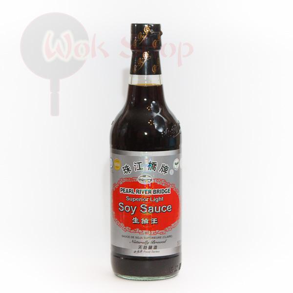 351Соевый соус китайский с фото